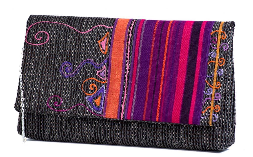 poseta etno mexican