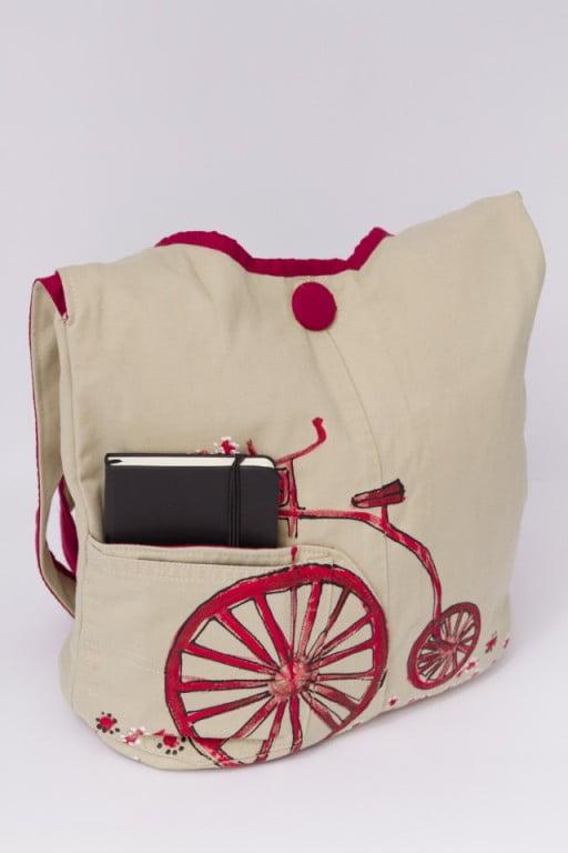 geanta-bike-pictata-manual-pe-textil-crem1052