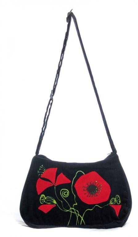 geanta-umar-maci-pe-fond-negru-stil-romantic-chic474