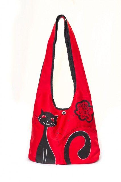 geanta-umar-pisica-neagra-pe-fond-rosu-stil-amuzant-jucaus18