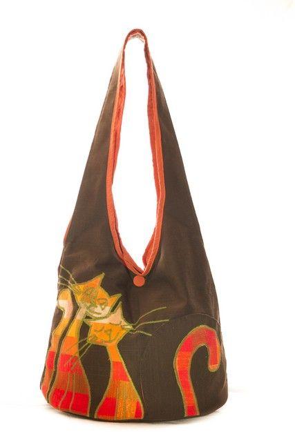 geanta-umar-pisici-multicolore-pe-fond-maro-stil-haios20