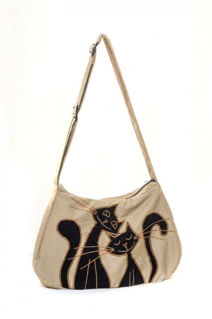 geanta-umar-pisici-negre-aplicate-pe-fond-crem-stil-amuzant-jucaus14
