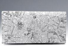 poseta-harta-paris-retro-imprimeu-alb-negru-bumbac156