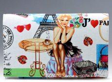 poseta-paris-retro-chic-elegant-imprimeu-multicolor-bumbac231