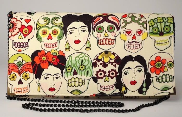 poseta-plic-cu-imprimeu-gotas-de-amor-in-stil-folcloric-mexican381